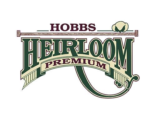 logo-heirloom